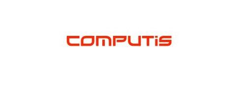 Logo Computis